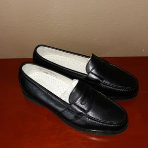 Genuine Hand Sewn DresSports by Rockport Sz 10.5
